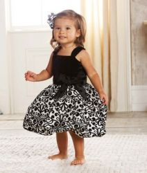 Mudpie Baby Clothes Glamorous 20 Best Mud Pie Baby Clothes Images On Pinterest  Mud Pie Baby Design Decoration