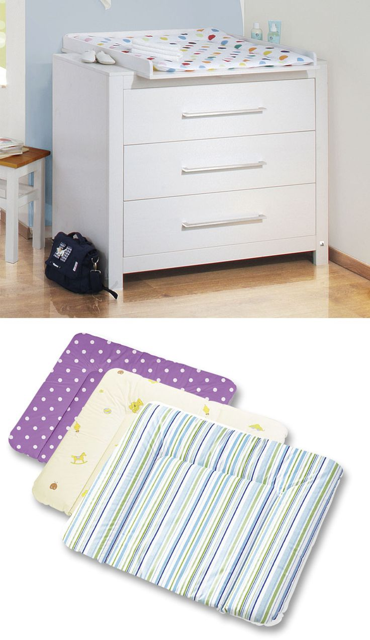 1000+ images about babyzimmer on pinterest | vitra chair, haus and