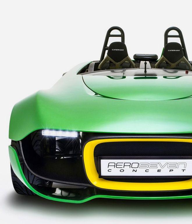 61 Best Concept Race Cars Images On Pinterest