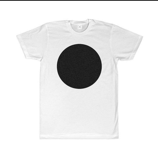 DotTshirt Luvin, Men Style