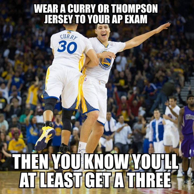 stephen curry and klay thompson relationship memes