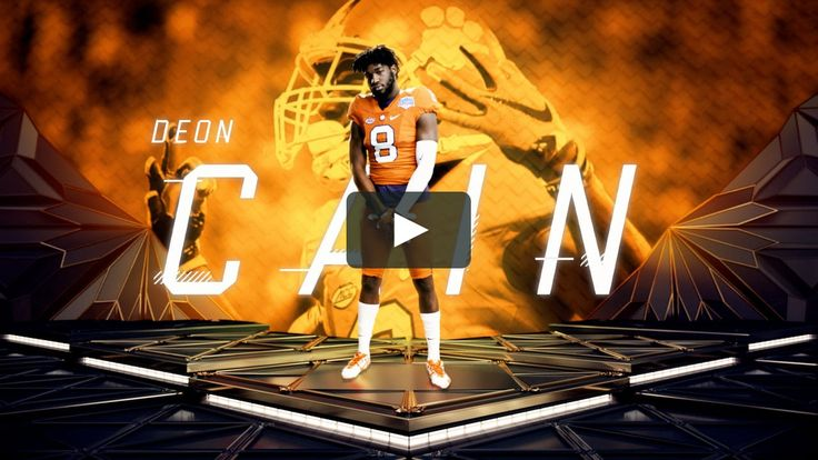 "This is ""ESPN College Football Sizzle 2017"" by Troika on Vimeo, the home for high quality videos and the people who love them."