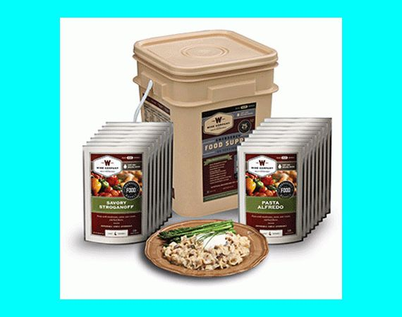 Wise Food Storage Reviews 26 Best Mountain House Products Images On Pinterest  Freeze Drying