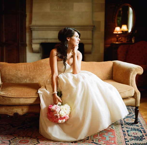 Wedding Poses: 78 Best Getting Ready Bridal Poses Images On Pinterest
