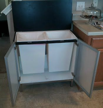 wooden kitchen cabinet best 25 recycling center ideas on recycling 29463