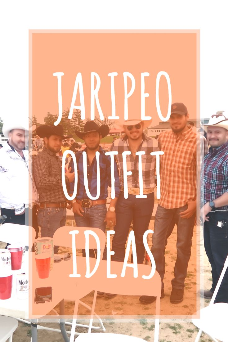 Jaripeo outfits Mexican men  jaripeo outfit ideas  rodeo