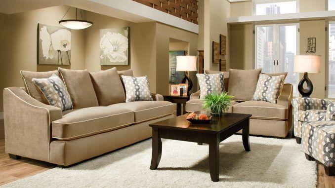 Living Room Decor Beige Sofa Beige Sofa Living Room Beige Couch