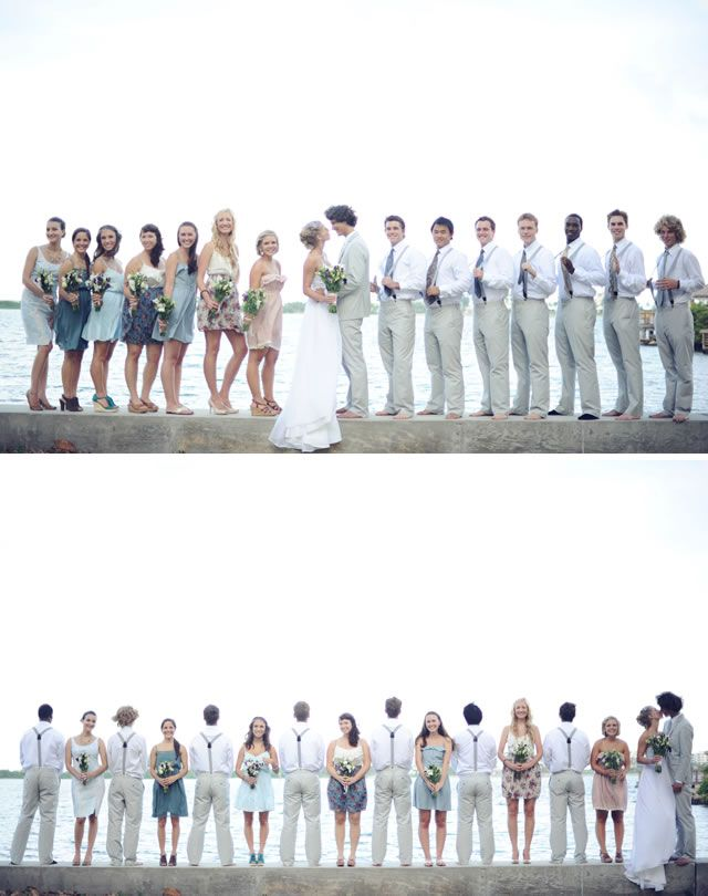 123 best weddings groups images on pinterest for Wedding dresses in west palm beach
