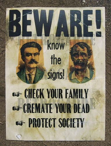 Google Image Result for http://hilobrow.com/wp-content/uploads/2010/07/steampunk-zombie-sign.jpg