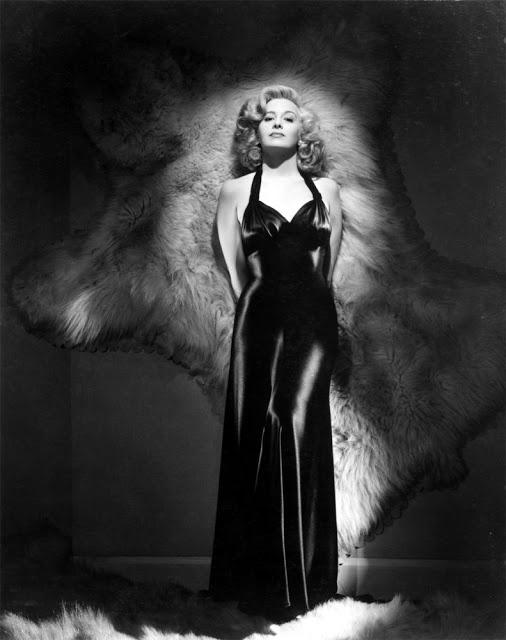 old hollywood lighting. film noir photos lions and tigers bears oh my old hollywood lighting