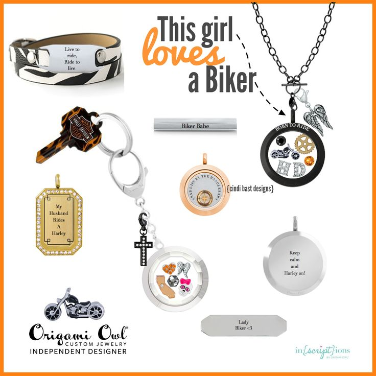 Origami Owl Custom Jewelry Mary Harral Independent: 161 Best Images About Bhudson.OrigamiOwl On Pinterest