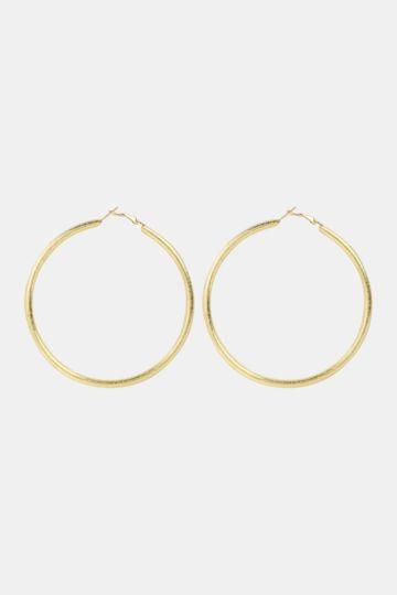 Hooped Earrings from Mr Price R19,99