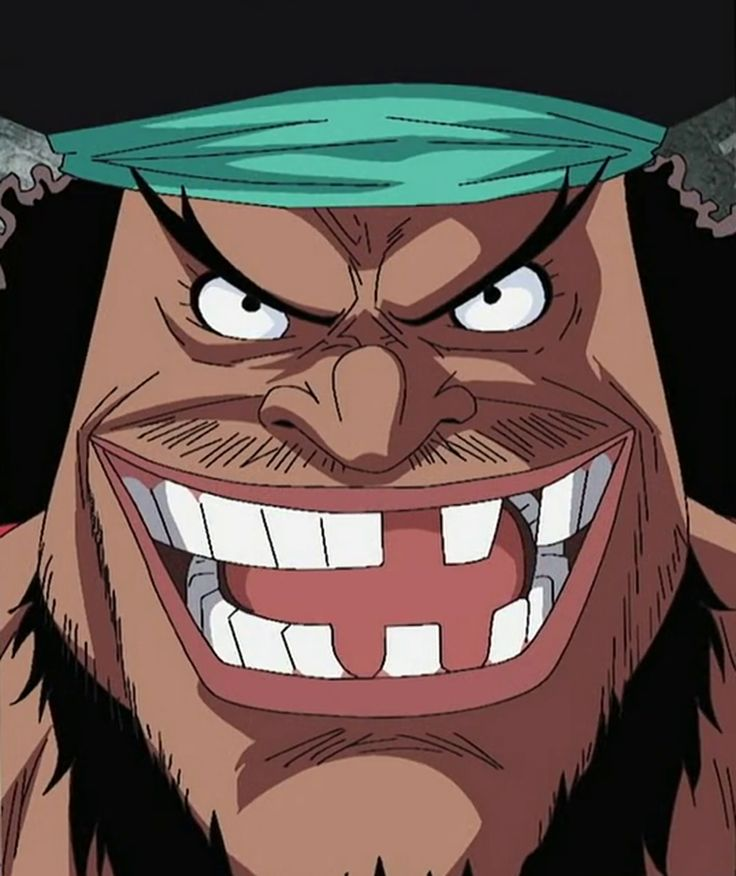 Marshall D Teach Pirate Warriors: Best 25+ Blackbeard One Piece Ideas On Pinterest