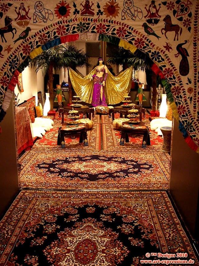 17 best images about orientalische indische asiatische lounge bereiche orient deko mieten. Black Bedroom Furniture Sets. Home Design Ideas