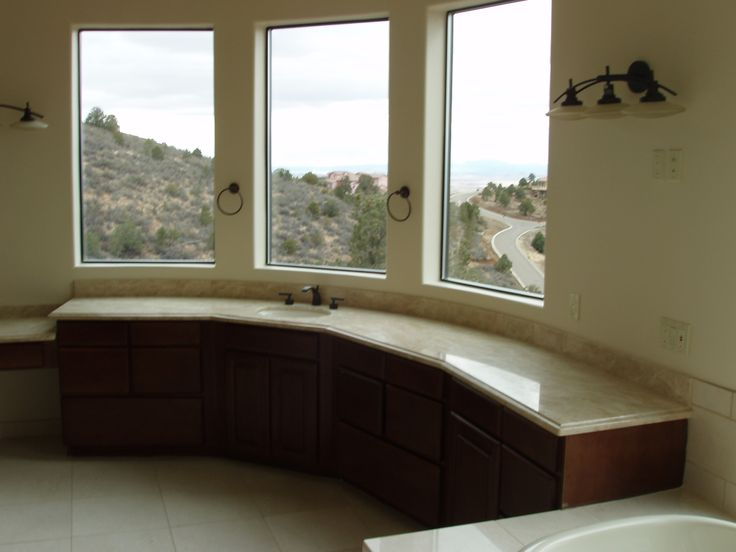 Best Tru Work Master Baths Images On Pinterest Master Baths - Bathroom remodel prescott az