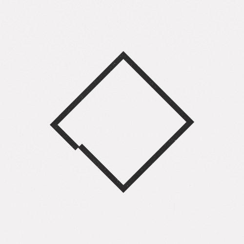 #OC15-363   A new geometric design every day