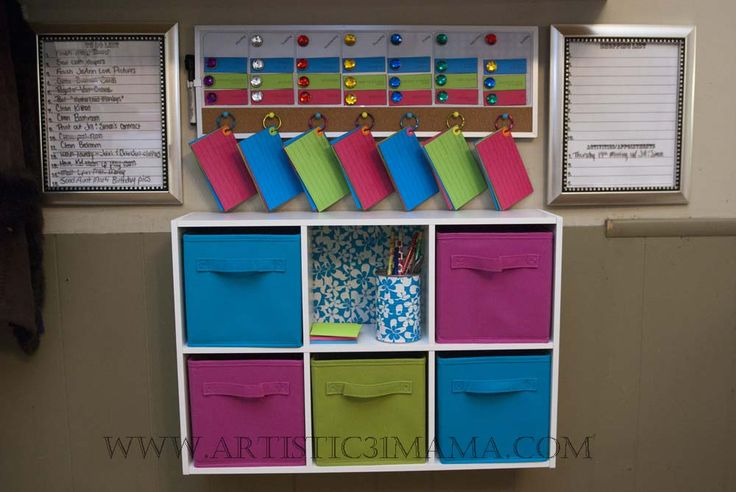 113 Best Charging Station Ideas Images On Pinterest