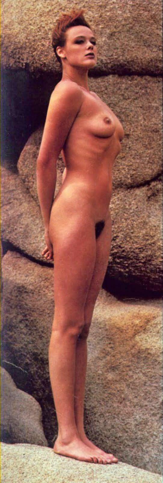 Mexican Nude Celebrities 13