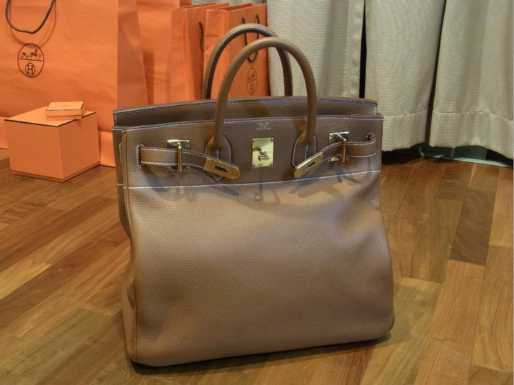 birkin bag cost how much - Hermes #HAC | BAG HERMES mens | Pinterest | Hermes
