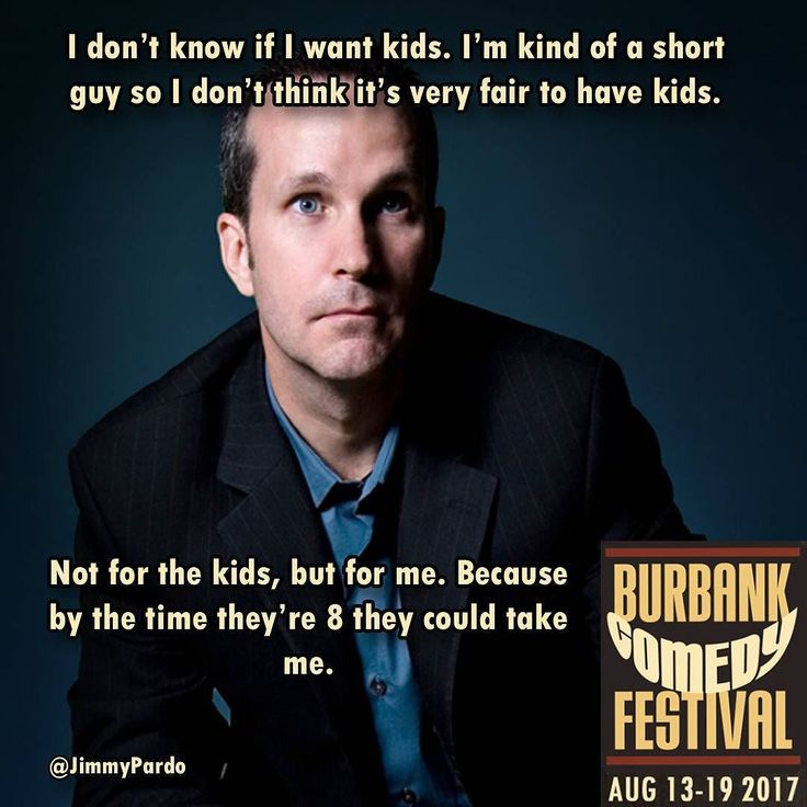 Jimmy Pardo is bringing his never not #FunnyBusiness to the #BurbankComedyFestival For tix go to Burbankcomedyfestival.com