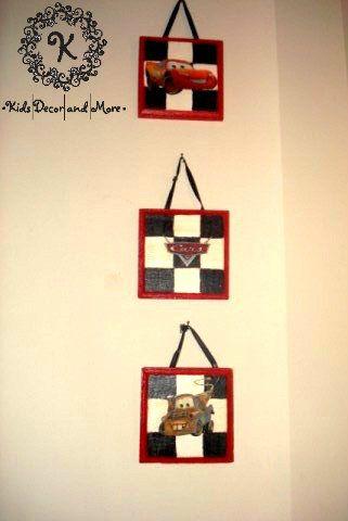 27 best Shelving & Wall Hangings images on Pinterest | Shelves ...