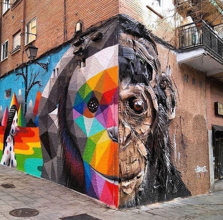 граффити всего мира картинки короткие, них