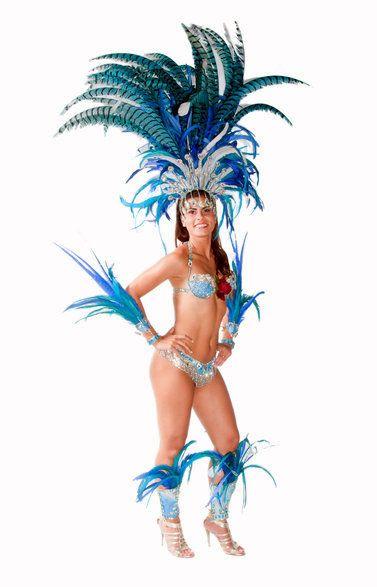rio de janerio outfits for kids | Read some Rio Carnival Tips: Carnival de Janeiro Schedules, Sambadrome ...