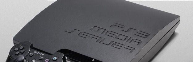 PS3 Media Server - Servidor DLNA para Windows, Linux y Mac.