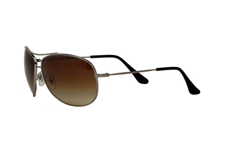 4ed03412fce Ray Ban Rb 3293 Polarized Aviator Glasses « Heritage Malta
