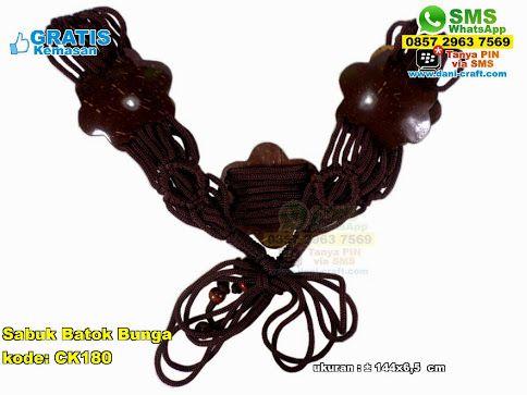 Sabuk Batok Bunga Hub: 0895-2604-5767 (Telp/WA)sabuk,sabuk batok kelapa,sabuk batok,sabuk dari batok kelapa,souvenir sabuk,sabuk grosir,souvenir sabuk murah,grosir sabuk batok murah,sabuk murah yogyakarta,jual sabuk murah surabaya,jual souvenir sabuk,souvenir bahan batok kelapa  #jualsabukmurahsurabaya #souvenirsabukmurah #souvenirbahanbatokkelapa  #sabukbatok #jualsouvenirsabuk #souvenirsabuk #sabukbatokkelapa #souvenir #souvenirPernikahan