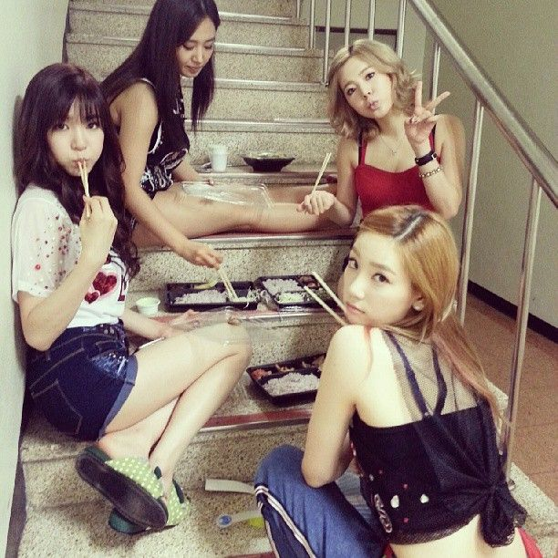 snsd.jp / 少女時代・Girls' Generation・소녀시대 Fan Blog | テヨン Taeyeon 태연 | ページ 2 | NO:20207