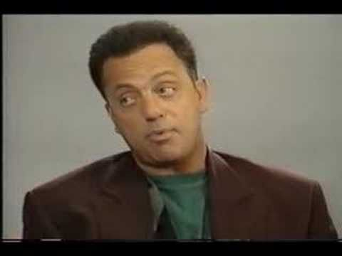 billy joel the night is still young | Billy Joel on Hinch Aussie News Interview 1991 - YouTube