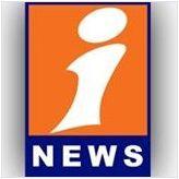 Watch iNews Telugu TV Live TV from India   Free Watch TV