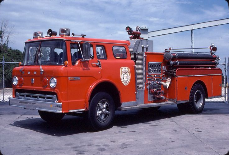 485 Best Images About Fire Trucks And Fighters On Pinterest