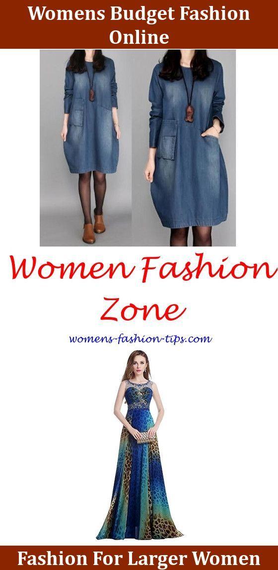 Italian Women Fashion Women Fashion Hallow Womans Fashion Men Women