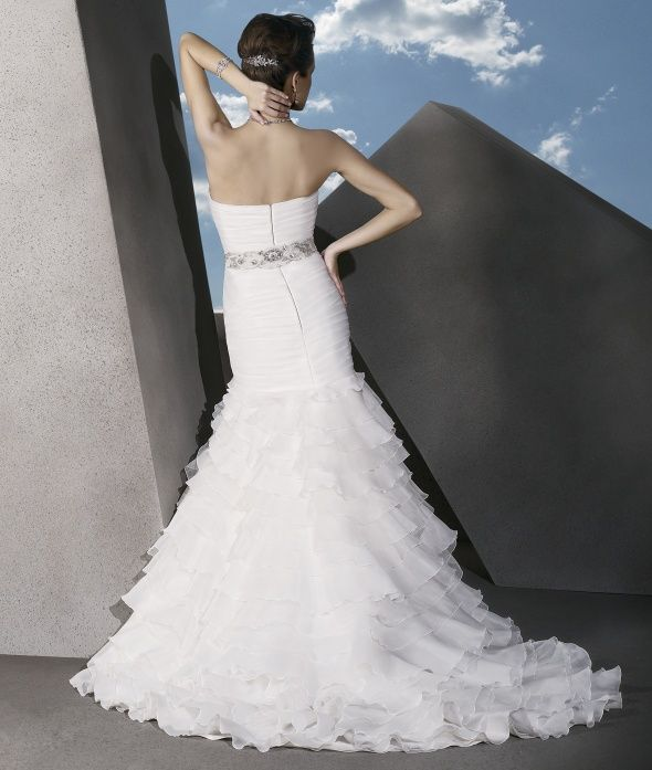 Illusions Style 3173 by Demetrios