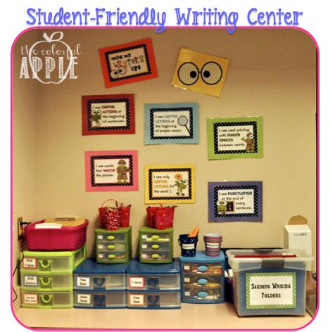 student center essay Why visit your campus writing center by ben rafoth this essay is a  pays to visit your campus writing center  students go to the writing center not only.