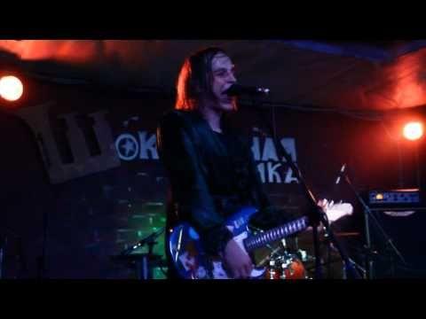 МВиПД — Фанатка (Live 04.11.16)