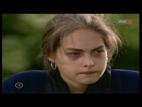 Szerelem a Hohenstein kastélyban 1 -  6 részek romantikus mini sorozat