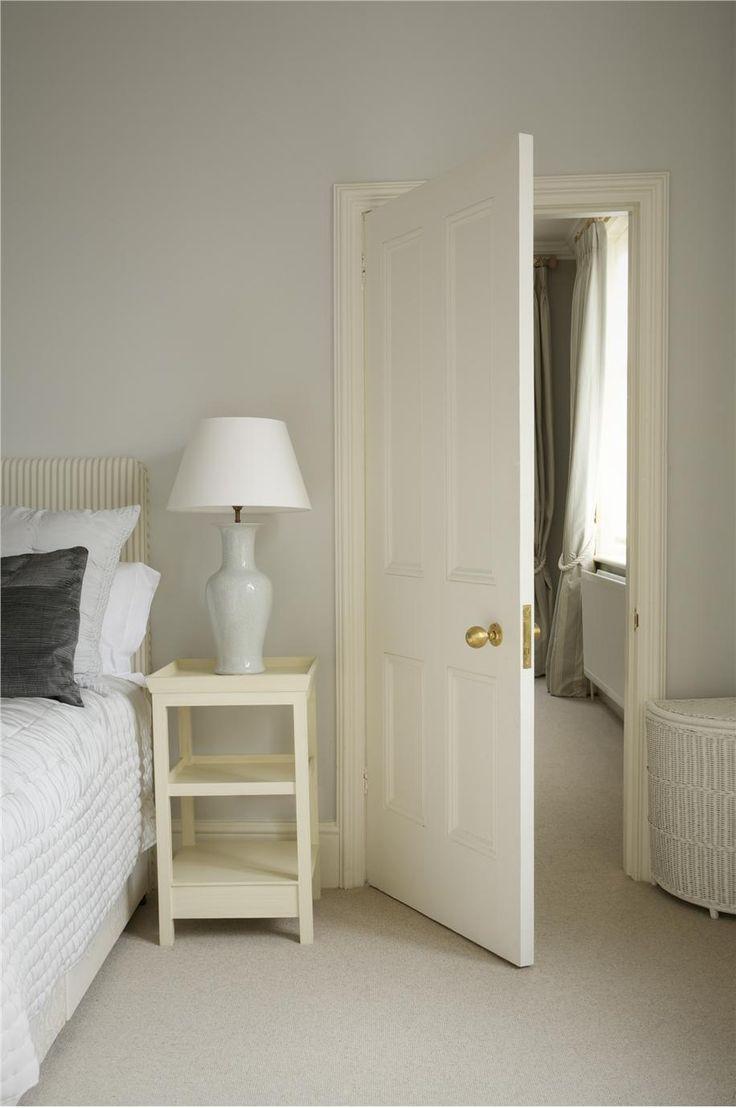 17 best images about kleur in huis on pinterest paint. Black Bedroom Furniture Sets. Home Design Ideas