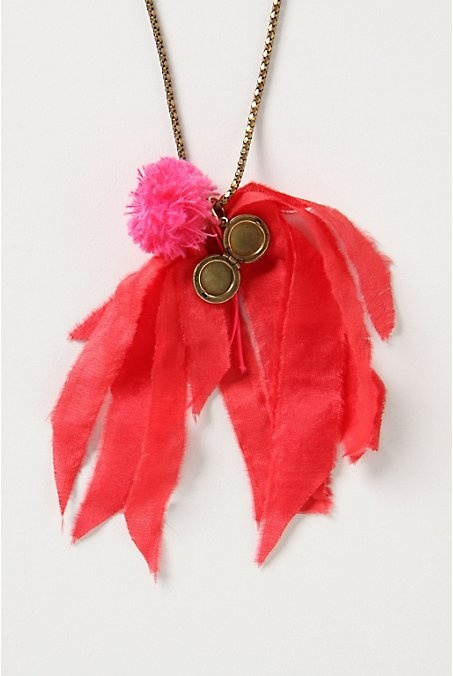 coral: Anthropologie Necklaces, Jewelry Inspiration, Diy Fashion, Bisuteria Collares, Anthropology Necklaces, Style Pinboard, Inspi Textiles, Moda Inspo, Jewelry Ideas