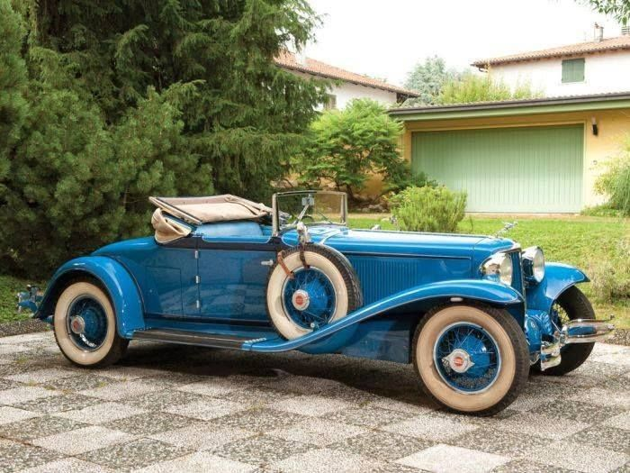 Best Cord Auburn Etc Images On Pinterest Vintage Cars