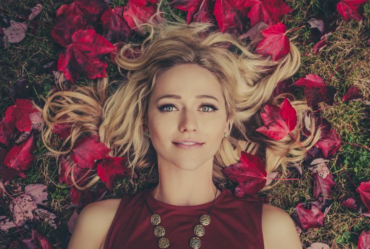 johanna braddy - Google Search
