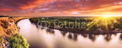 Fototapeta na ścianę - Panoramic burst   Photograph wallpaper - Panoramic burst   120PLN #fototapeta #dekoracja_ściany #panorama #panoramiczny_widok #home_decor #interior_decor #photograph_wallpaper #wallpaper #panoramic_view