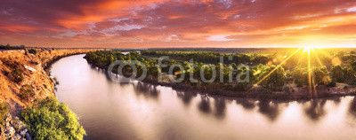 Fototapeta na ścianę - Panoramic burst | Photograph wallpaper - Panoramic burst | 120PLN #fototapeta #dekoracja_ściany #panorama #panoramiczny_widok #home_decor #interior_decor #photograph_wallpaper #wallpaper #panoramic_view