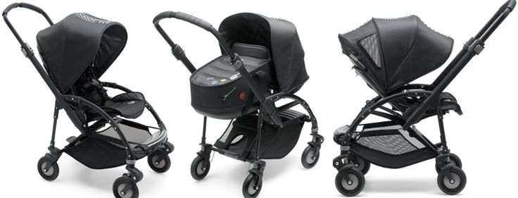 Sports reclining #umbrella #stroller - a functional review