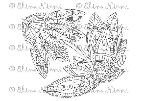 Check out this item in my Etsy shop https://www.etsy.com/listing/537579675/adult-coloring-page-printable