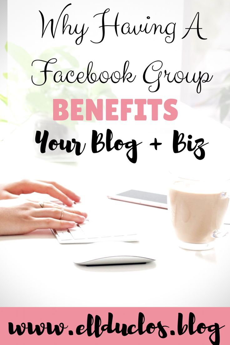 One thing I never regret doing is starting boss girl bloggers - my free Facebook community. If it weren't for creating boss girl bloggers, my blogging journey would not be as far as it is. Having a Facebook group really helped my success! Today I want to share with you how I grew my Facebook group to over 25,000 members in 8 months!
