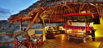 We provide best luxury safari in Kenya and also provide tour package at prominent cost. Go Kenya safari is professional and leading companies in Kenya for tourism and safari services. For more info visit our website.For More Info:-http://gokenyasafari.com/