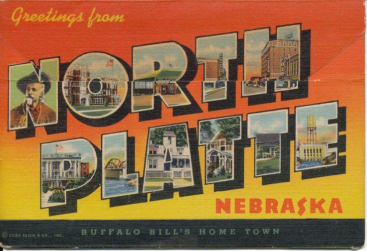 16 best the blizzard of 1949 in nebraska  oh the stories i